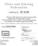 certificate-tc-0198