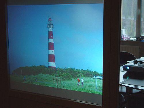 projektionsfolie-05-film